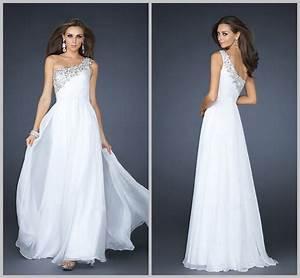 elegant long evening dress 2014 new arrival formal dresses With formal dresses for summer wedding