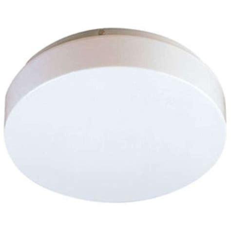 bx 54 circline fluorescent ceiling fixture 22