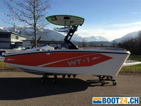 Heyday Boats Tablet by Heyday Wt 1 Chf 55 900 To Sell Boat24 Ch