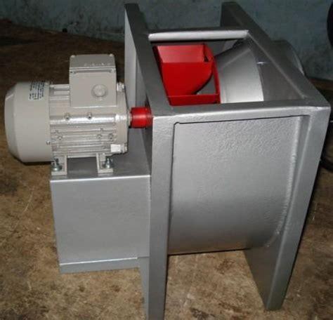 ventilador extractor de aire marca weg hp posot class