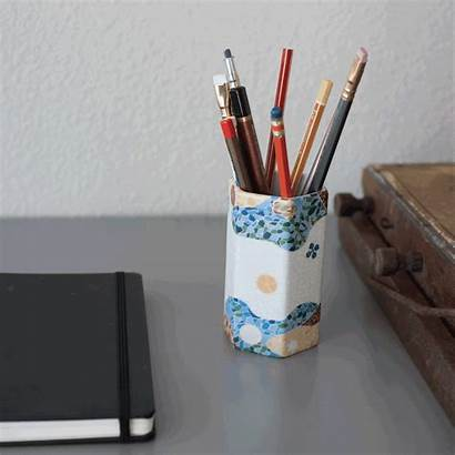 Pencils Cup Points Pencil Keep Sharp Tip