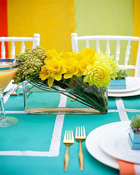25 dining table centerpiece ideas decorating ideas looking accessories for table