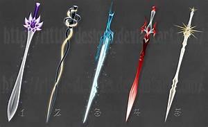 Cool Weapons Swords   www.pixshark.com - Images Galleries ...