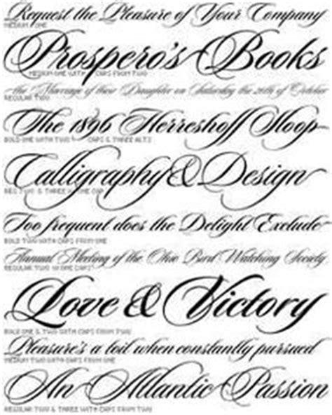 1000+ images about Alphabet Lettering Designs . on Pinterest   Fancy Letters, Cursive and