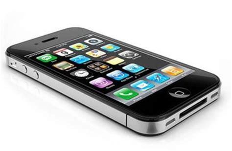 apple iphone gb black price pakistan megapk