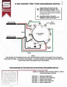 Diagram  Sammy Bones Wiring Diagrams For Guitar Amps