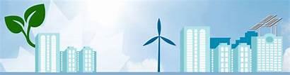 Energy Efficient Buildings Research Development Demonstration Natural