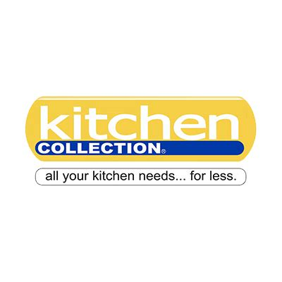 the kitchen collection store locator jackson premium outlets outlet mall in jersey