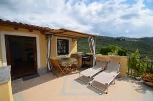 ferienwohnung imperia ferienhaus von privat With französischer balkon mit ferienhaus mit hund und eingezäuntem garten