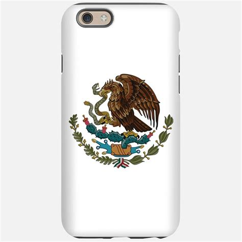 mexican iphone mexico iphone cases cafepress