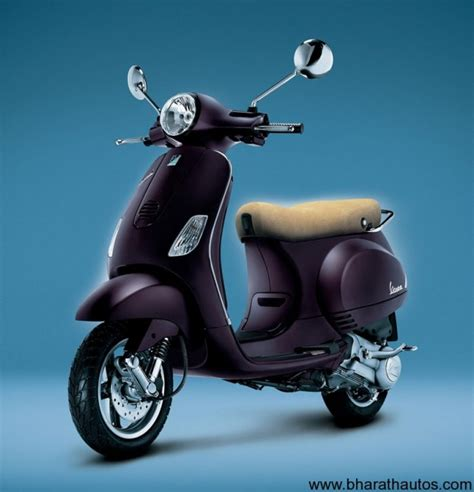 lml vespa price india archives bharathautos automobile