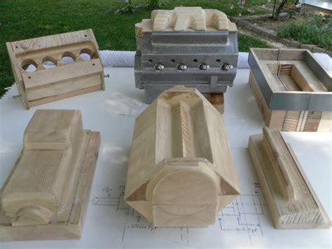 home design builder gallery