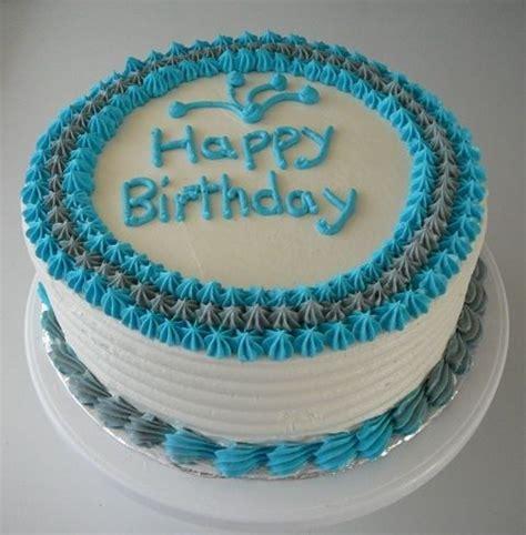 masculine birthday cakes male birthday cake