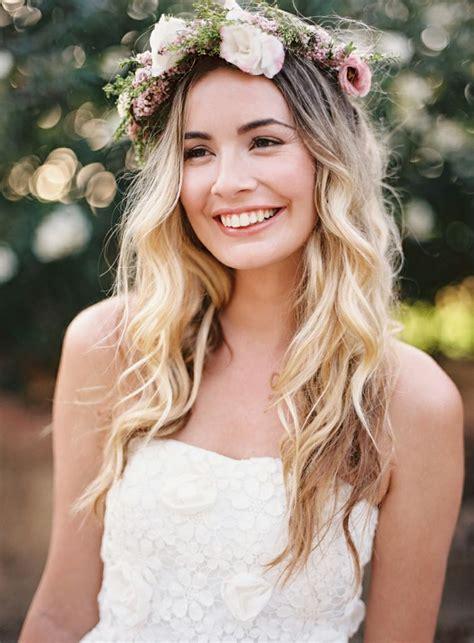accessoires et bijoux de cheveux pour coiffure de mariage et mari 233 e