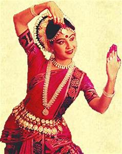 India Dances, Classical Indian Dances, Indian Folk Dances