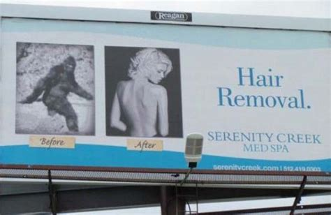 funny signs  billboards  desktop wallpaper funnypictureorg