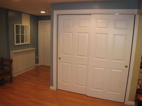 Doors For Bedroom Closets by The Best Part About Sliding Closet Doors For Bedrooms