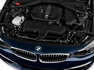 Image  2015 Bmw 3 Series Gran Turismo 5dr 328i Xdrive Gran Turismo Awd Engine  Size  1024 X 768