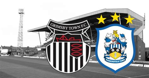 Grimsby Town Fc Grimsby Town Fc Pinterest
