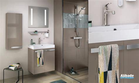 salle de bain studio meuble salle de bain delpha studio 60c espace aubade