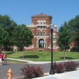 Oregon State University - Profile, Rankings and Data | US ...