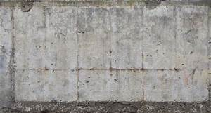 Old Concrete Textures | Photoshop Textures | FreeCreatives