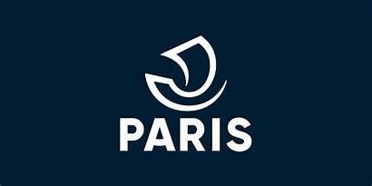 Paris Noir Identity Archives Carre Brand Colors