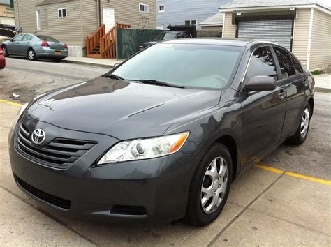 Toyota Camry 2008 For Sale cheapusedcars4sale offers used car for sale 2008