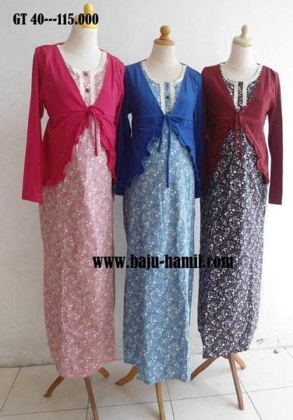 ide gamis hamil polos retired  crazy