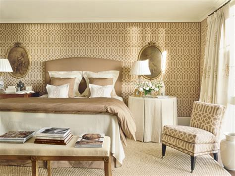 schlafzimmer beige wallpaper bedroom wallpapers for bedrooms wallpaper ideas for bedroom pictures