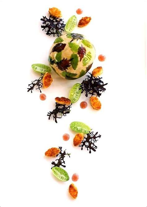 assiette cuisine 1713 best food images on plating ideas
