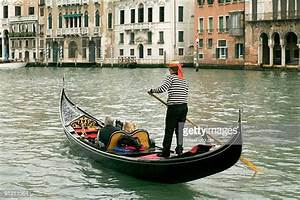 World U0026 39 S Best Gondola Stock Pictures  Photos  And Images