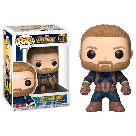 rings from walmart comprar figura pop marvel infinity war captain
