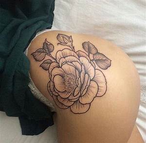 Dope Tattoos for Girls Designs, Ideas and Meaning ...