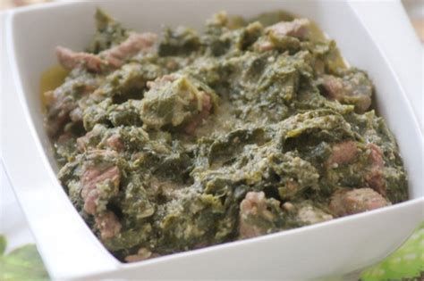 comment cuisiner les christophines les plats de la cuisine du cameroun visiter le cameroun