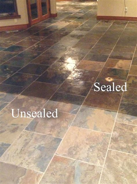 tile grout cleaning mcmillan s like new carpet