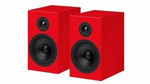 Speaker, Box, 5