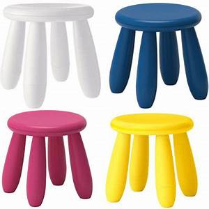 Ikea Mammut Stuhl : ikea mammut childrens stool childrens stool by ikea send home gadget gifts ~ Watch28wear.com Haus und Dekorationen