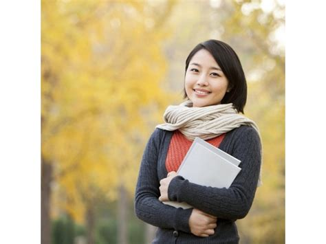 konsultan pendidikan luar negeri jakarta konsultan