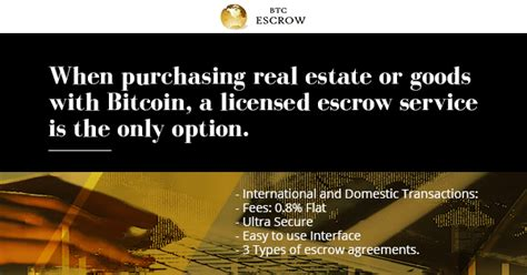 We provide you with a pay for your online transactions without worry. Correxx.io launces bitcoin escrow service | Succeed