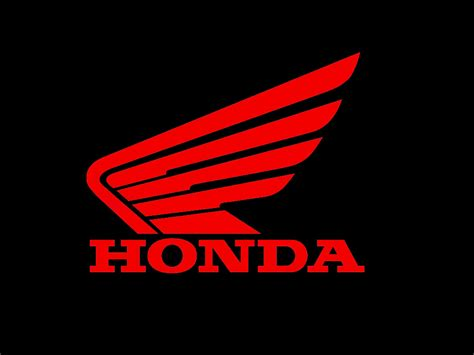 honda motorcycle logos honda motorcycles logo wallpaper www pixshark com
