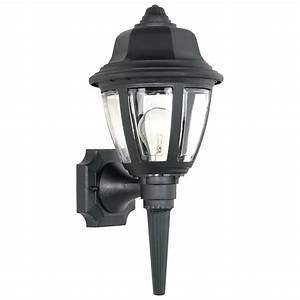 wall light fixture box parts outdoor with outlet ing With outdoor light fixture no box
