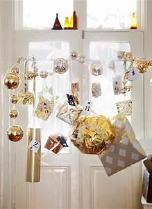 Adventskalender Selber Basteln Ideen : 3 originelle adventskalender ideen blog sina s welt kreativ nachhaltig wohnen ~ Frokenaadalensverden.com Haus und Dekorationen
