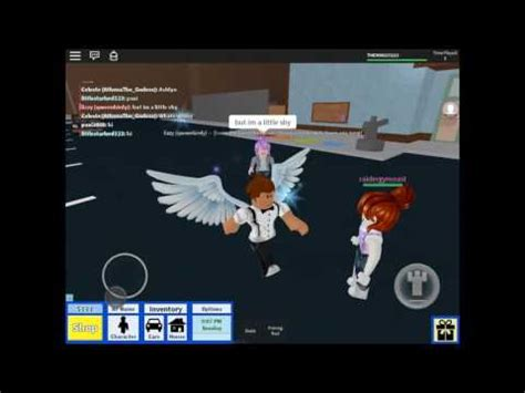 Of current active promotional codes on roblox. Roblox Codes Rhs Boys | How To Get Free Robux 2019 Obby