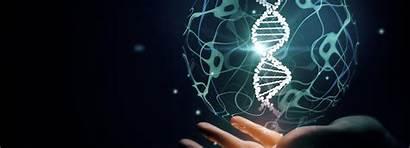 Innovation Science Sanofi Project