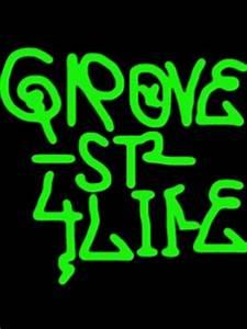 Gta San Andreas Grove Street 4 Life | www.pixshark.com ...