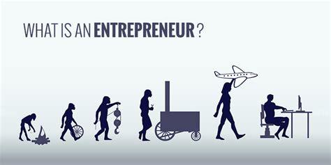 Entrepreneurship Status For Whatsappstartup Statusquotes