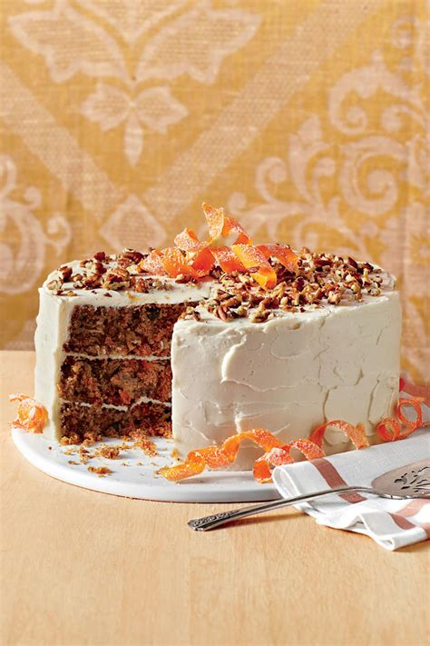 coconut cake recipes southern living