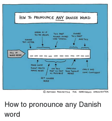 How To Pronounce Meme In French - 25 best memes about how to pronounce how to pronounce memes