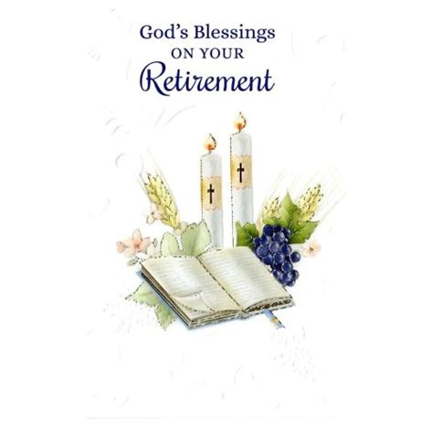 priest retirement card  catholic company